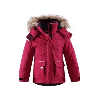 Зимние куртки Reimatec Curtis