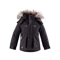 Зимние куртки Reimatec Toby