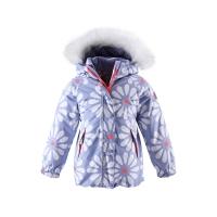 Куртка Reimatec Paula