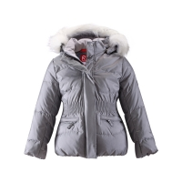 Зимние куртки Рейма Sani