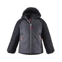 Куртка Рейма Tom