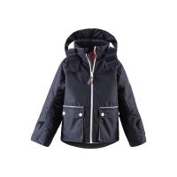 Куртка Reima Chantrea